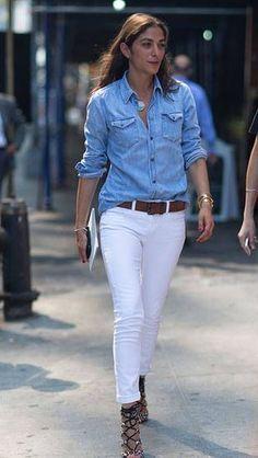 kot-gomlek-ve-beyaz-pantolon-kombinasyonu.jpg (309×548)