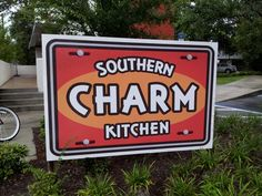 Check out this really great restaurant in Gainesville,  fl ...some of the best southern style cooking...mmm