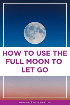 I share with you a Super Full Moon Healing Ritual to clear and release what is no longer serving you. Solar Plexus Chakra Healing, Chakra Healing Meditation, Throat Chakra Healing, Spiritual Connection, Spiritual Guidance, Spiritual Awakening, Chakra Affirmations, No Plastic, Full Moon