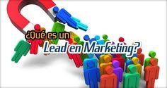 #lead Toma tu delantera en la web con respecto a la competencia | SYP BLOG