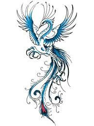 Order your fake tattoos, stick on tattoos, temporary tattoos online here. Largest selection fake tattoos in the world with top designs. Fake Tattoos, Pretty Tattoos, Beautiful Tattoos, Temporary Tattoos, Body Art Tattoos, Tribal Tattoos, Sleeve Tattoos, Tatoos, Beautiful Lines