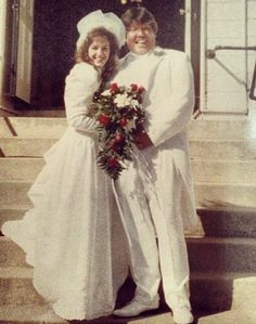 Chic Vintage Brides, Wedding Gowns, Victorian, Weddings, Dresses, Fashion, Gowns, Moda, La Mode