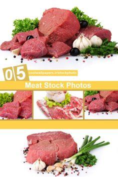 Meat Stock Photos Free Download,Stock Photos Free Download,Meat Stock Photos,Photos Free Download,Meat Stock Photos Free,Free Download,Meat Stock,Photos,