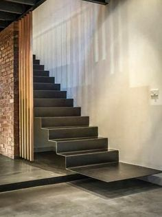 Beautiful #Staircases