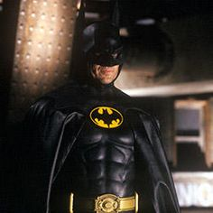 Win tickets to see Tim Burton's Batman 70mm screening at the IFI - http://www.competitions.ie/competition/win-tickets-see-tim-burtons-batman-70mm-screening-ifi/