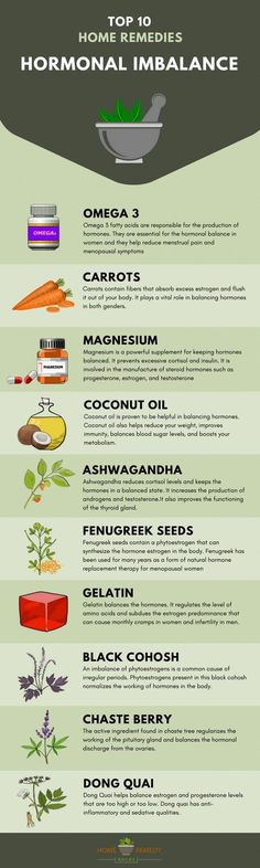 19 Natural Home Remedies For Hormonal Imbalance natural remedies for hormonal imbalance The post 19 Natural Home Remedies For Hormonal Imbalance appeared first on Gesundheit. Natural Health Remedies, Natural Cures, Natural Healing, Herbal Remedies, Natural Foods, Natural Life, Natural Living, Top 10 Home Remedies, Holistic Healing