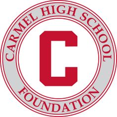 Carmel High, CA  The Nation's Number 251th Best High School Join the Class of 2019