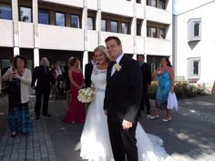 Our wedding 28.08.15