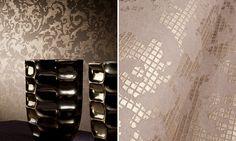 Iron Flower | Oxide | Collecties | ARTE