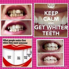 Helps to prevent plaque buildup.This cavity fighting formula features a patented plaque fighting agent that helps remove plaque and debris as you brush. The gentle formula refreshens breath with vanilla mint and leaves a clean fresh-mouth feeling that lasts all day.  PM me for more details! Nuskin Toothpaste, Ap 24, Get Whiter Teeth, Fresh And Clean, White Teeth, Cavities, Beautiful Smile, Teeth Whitening, Nu Skin