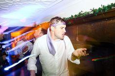 On the dance floor  More pictures at http://ift.tt/1RNZ39x  #wedding #weddingideas #Leeds #Sheffield #weddingparty #celebration #bride #groom #bridesmaids #happy #love #forever #weddingdress #weddinggown #ceremony #marriage #romance #weddingday #flowers #celebrate #instawed #instawedding #vsco #vscocam