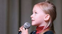 Before I give singing lessons for kids, I have a good, long talk with their parents to find out what their goals are for their child as well as what they think of their child's talent and desires. Singing Lessons For Kids, Singing Classes, Singing Tips, Music Lessons, Learn Singing, Piano Lessons, Karaoke, Ted Talks For Kids, Instru Rap