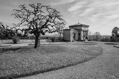 Royal garden by Lorenzo Batacchi on 500px