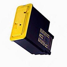 cartuchos de tinta compatibles: Tinta compatible olivetti fj31 b0336 negro - Tinta...