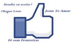 www.fesemfronteiras.com