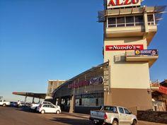 ALZU Petroport Broadway Shows, Outdoor Decor, Home Decor, Decoration Home, Room Decor, Home Interior Design, Home Decoration, Interior Design