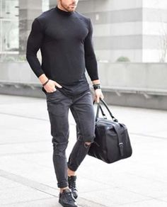 workout after work // urban men // boys // fitness // mens fashion // mens health // city life //