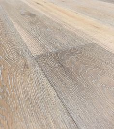 Discover all ideas about Popular of Wide Plank White Oak Flooring Wide Plank Wood Flooring White Oak Alden 63, Home Flooring Options.