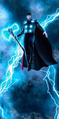 Earth Stamp : Thor and Captain marvel the two best superheroes of marvel studio Marvel Avengers, Iron Man Avengers, Marvel Art, Marvel Heroes, Captain Marvel, Marvel Films, Marvel Cinematic, Marvel Background, Die Rächer