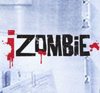 The official site of iZombie. Olivia Moore was a rosy-cheeked, disciplined, over-achieving medical resident who had her life path completely mapped the night she attended a party that unexpectedly turned into a zombie feeding frenzy.