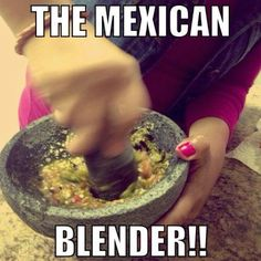 Mexicans Be Like #9712 - Mexican Problems