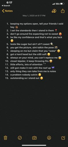 Insta Captions For Selfies, Cute Quotes For Instagram, Lit Captions, Instagram Captions For Friends, Picture Captions, Caption Quotes, Fact Quotes, Mood Quotes, Instagram Caption Lyrics