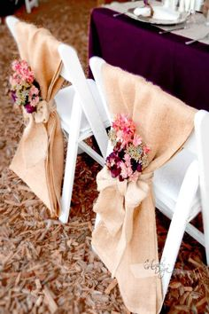 28 best folding chair covers images folding chair covers folding rh pinterest com