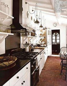 52 best colours that look good with terracotta tiles images rh pinterest com