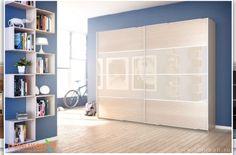 yyy Shelving, Divider, Room, Furniture, Home Decor, Shelves, Bedroom, Decoration Home, Room Decor