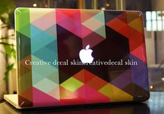 decal+for+macbook+decal++macbook+air+decal+by+creativedecalskin,+$19.99
