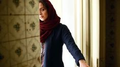 Watch The Salesman (2016) Now In Cinema Now In Cinema