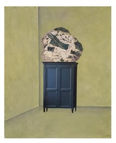 Christina Dantas na Trapézio GaleriaUma galeria online de arte contemporânea; aberta 24hs por diaUm jeito descomplicado de comprar arte