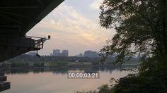 timelapse native shot :14-10-29 한강 07 4096x2304 29-97_1
