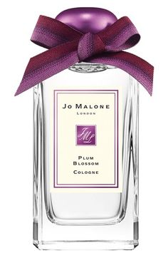 Jo Malone London Jo Malone™ 'Plum Blossom' Cologne available at #Nordstrom