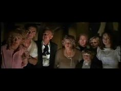 """The Morning After""  from The Poseidon Adventure Movie sung by Maureen Mcgovern"
