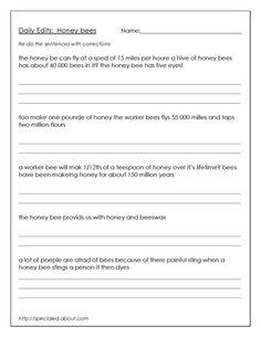 How to Debate Worksheet | Youth Quest Ideas | Pinterest | Worksheets