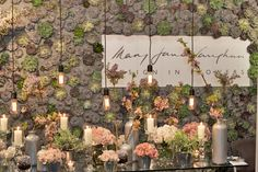 Mary-Jane-Vaughan-Brides-The-Show-March-2014-Flowerona