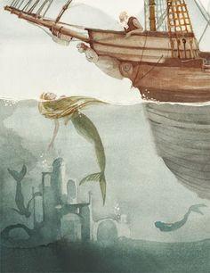 Image result for zuzanna celej artworks