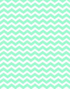 Mint Green Damask Wallpaper 848×1080 Mint Green Wallpaper (16 Wallpapers) | Adorable Wallpapers