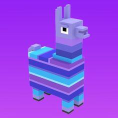 #NEW #iOS #APP Pet Party Click - CHOU Entertainment
