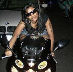 Beyonce, Rihanna, 2000s Fashion, Fashion Outfits, Nicki Baby, Nicki Mianj, Nicki Minaj Wallpaper, Nicki Minaj Barbie, Nicki Minaj Pictures