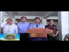 Khmer Hot News   CNRP   Sam Rainsy   2016/07/4/#3   Khmer News   Cambodi...