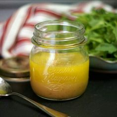 Raw Apple Cider Vinaigrette  makes about 1 cup    Ingredients:   1 garlic clove, minced  1 tablespoon Dijon mustard  1/4 cupraw apple cider vinegar  2 tablespoons fresh lemon juice  1-2 tablespoonsraw honey, as needed for sweetness  1/3 cup extra-virgin olive oil  salt and pepper, to taste    Directions:  Combine all of the ingredients in glass mason jar, then seal the lid and shake until the honey dissolves and the ingredients are well combined. Adjust flavor to taste, if necessary.   For…
