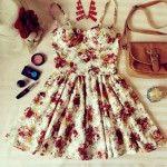 E tu, come ti vesti?  #moda #style #fashion #stile #vestiti