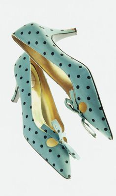 Christian Dior Costume Designer | Christian Dior - 1950's - Design by Roger Vivier - The Kyoto Costume ...