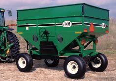 Gravity Wagon   165 250 bushel grain wagons gravity wagon features include primer ...