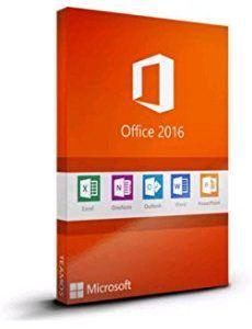 office 2016 pro plus product key generator
