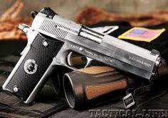 Image result for 357 magnum rifles