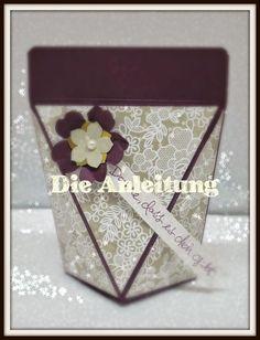 Claudinchens-kreative-Seite: Anleitung für die selbstschließende Verpackung