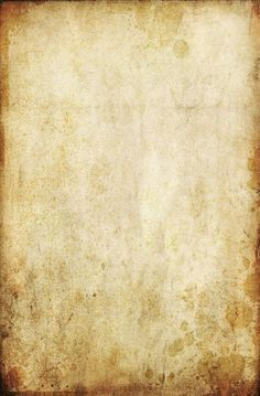 Super Ideas For Vintage Paper Printable Free Decoupage Old Paper Background, Free Background Images, Background Vintage, Textured Background, Background Patterns, Parchment Background, Book Background, Papel Vintage, Vintage Paper